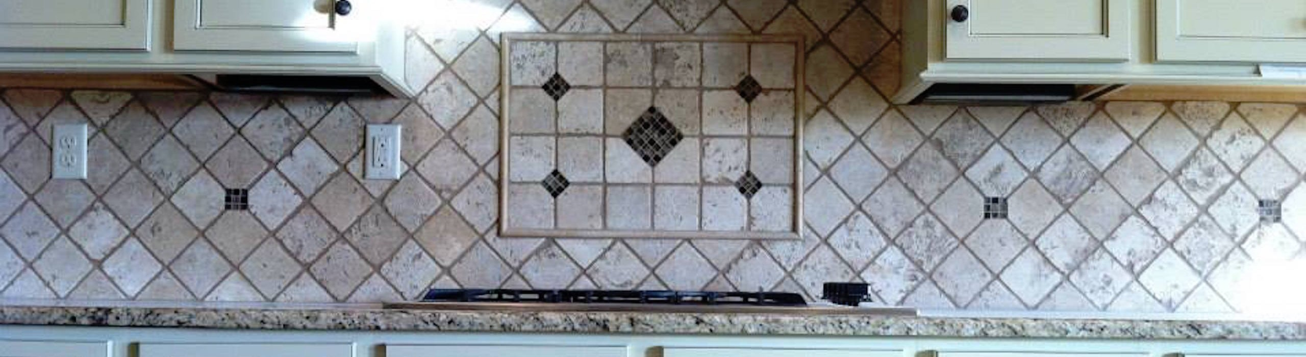 Griffith Tile and Flooring